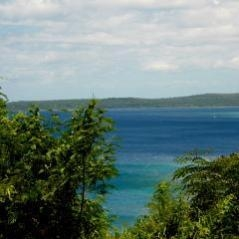 Image Vanuatu : What is the country? Quel est le pays?